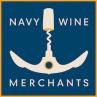 Navy Wine Merchants