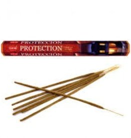 Incense - Protection - 20 gram
