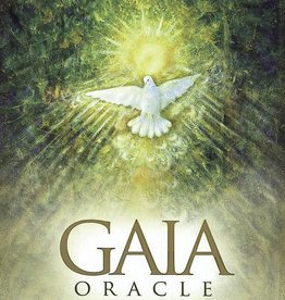 Gaia Oracle - GOC45
