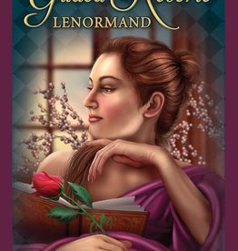 Gilded Reverie Lenormand - Expanded Edition