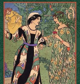 Smith-Waite Tarot Centennial Edition
