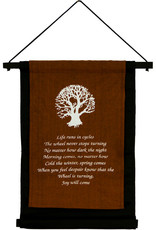 Banner - Tree of Life