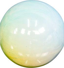 Opalite Sphere