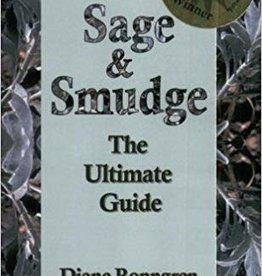 Sage & Smudge