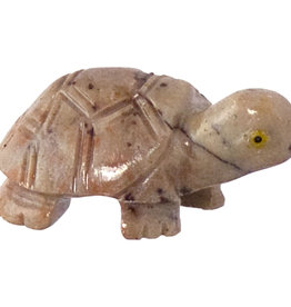 Figurine - Spirit Animal - Turtle