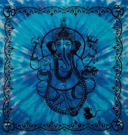 Alter Cloth - Ganesha