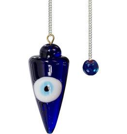 Pendulum - Evil Eye Talisman