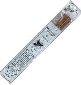 Incense - Archangel Raphael