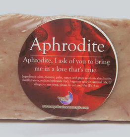 Soap - Aphrodite - Disc.