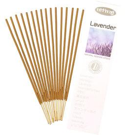 Incense - Nitiraj Lavender