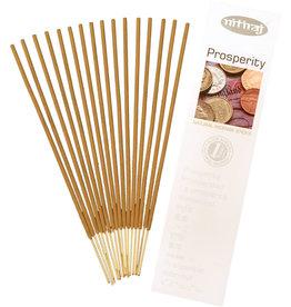 Incense - Nitiraj Prosperity