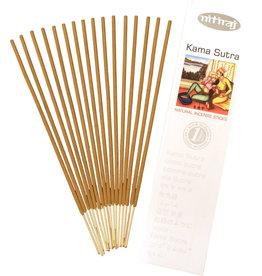 Incense - Nitiraj Kama Sutra