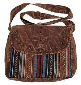 Bag - Cheyenne
