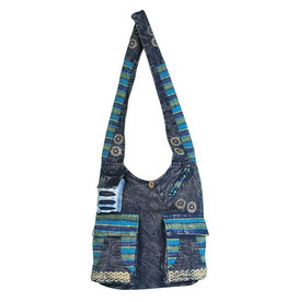 Summer School Bag