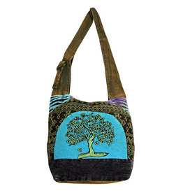 Tree of Hearts Bag