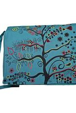 Fruit Tree Bag