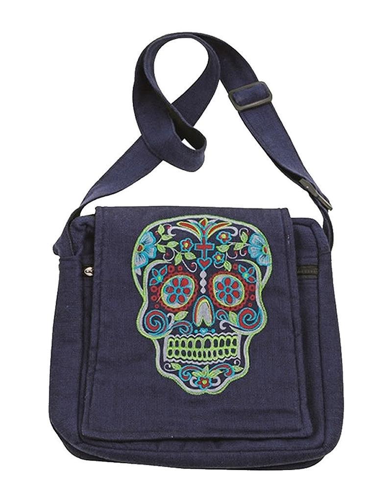 Muertos Bag