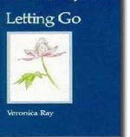 Letting Go (NL)