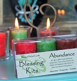 Blessing Kit - Abundance