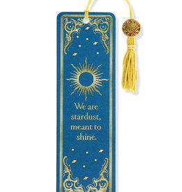 Celestial Bookmark