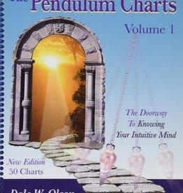 The Pendulum Charts - Volume I