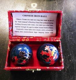 Dragon Therapy Balls 1.5 inches - 40555