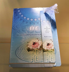 Be Journal - TF72072