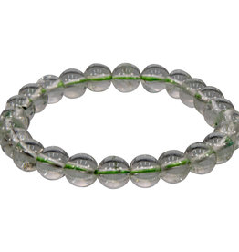 Bracelet - Phantom Quartz - 7-8mm - 98557