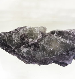 Bi-Color Lepidolite - large