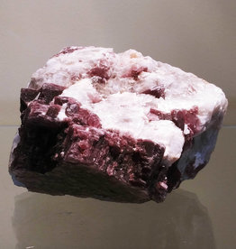 High Grade Lepidolite with Lithium - Raw Specimen