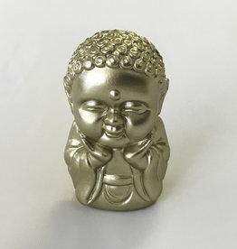 Pocket Buddha - Happiness