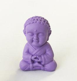 Pocket Buddha  - Wisdom