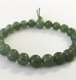 Power Bracelet - Green Aventurine - 900GA