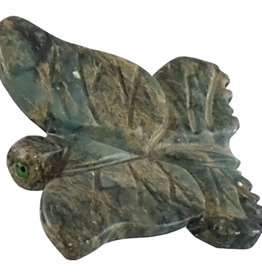 Figurine - Butterfly - 33633