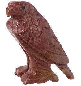 Figurine - Eagle - 33648