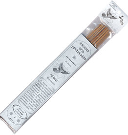 Incense - Archangel Mikeal - 72500
