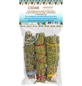 Cedar Bundle Mini - 73516
