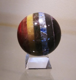 Chakra Sphere
