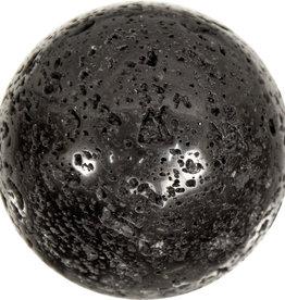 Lava Sphere - 17699