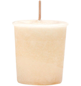 Candle - Reiki Charged Votive - Compassion - (H005) 81522 - CHV-COMP