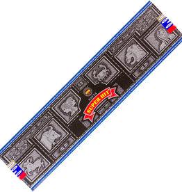 Incense - Super Hit 40 gr - 72369 (ISAT-SH40)