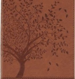 Tree of Life Artisian Journal Journal