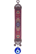 Banner - Wall Hanging Carpet - Woven Sultan - 63322
