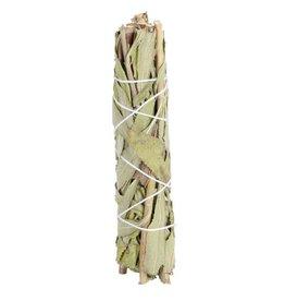 Lavender Smudge Stick - 3-4 inches - 6579MBLA