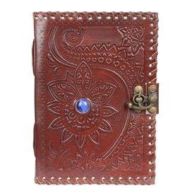 Journal - Mandala - 5 x 7 inches - 2947
