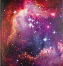 Journal - Nebula