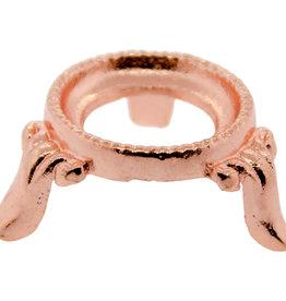 Stand- Copper - 35511
