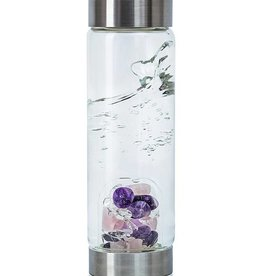 VitaJuwel Via Gemwater Bottle - Wellness