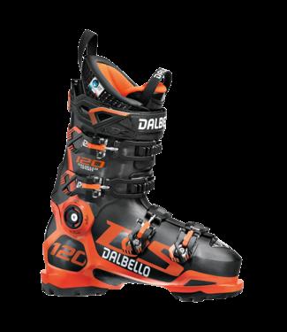 Dalbello 2020 Dalbello DS120 26.0