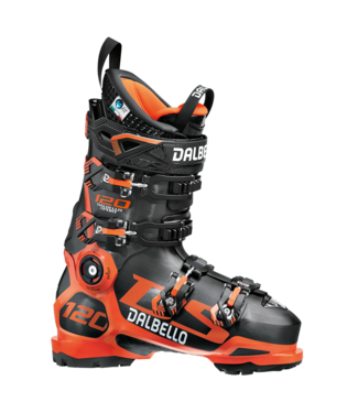 Dalbello 2020 Dalbello DS120